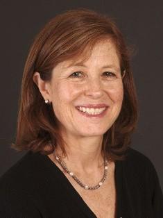 Dr. Jenny Druker