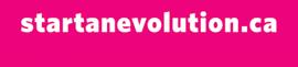 start an evolution