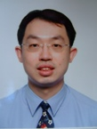 Dr. Joseph Ting