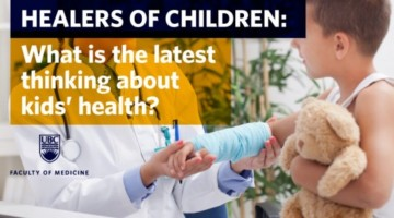 HealersOfChildren-757x422-560x312