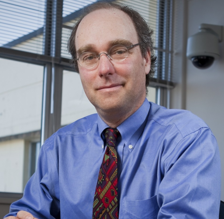 Dr. Tim Oberlander, Professor, Division of Developmental Pediatrics, CFRI Clinician Scientist