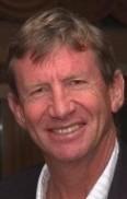 Dr. Paul Rogers