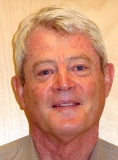 Dr. Michael Seear
