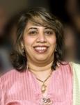 Dr. Mumtaz Virji