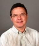 Dr. Dan Metzger