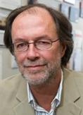 Dr. Ronald Barr