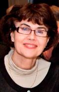 Dr. Julie Prendiville