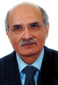 Dr. N. Bhanji