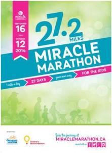 MiracleMarathon14_poster