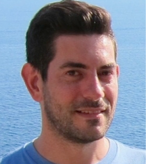 Welcome to Dr  Cyrus Boelman, Pediatric Neurologist | Department of