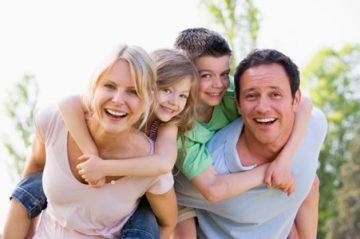 vaccinefamily